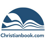 Purchase on ChristianBook.com