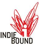 Purchase on Indiebound